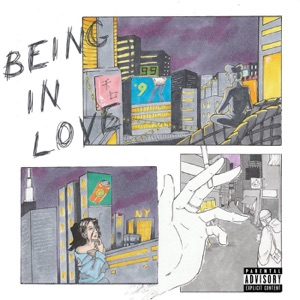Being in Love (feat. Juice WRLD & RY$TER) - Single Mp3 Download