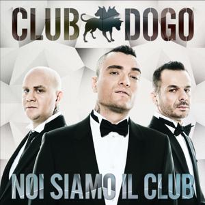 Club Dogo - Noi siamo il club (Reloaded Edition)
