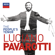 Luciano Pavarotti - The People's Tenor