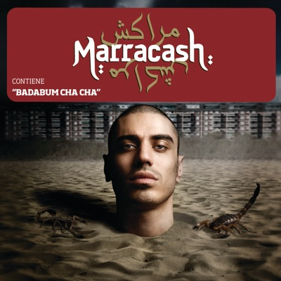 Marracash (Bonus Track Version) - Marracash