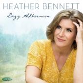 Heather Bennett - True Colors (feat. Pete McCann, Mike Richmond & Tim Horner)