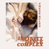 Infinity Dance Complex - Steady Dirt