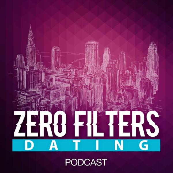 Zero Filters Dating