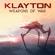 Klayton - Weapons of War