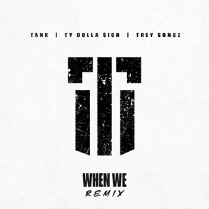 When We (Remix) - Single Mp3 Download