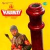 Kranti Original Motion Picture Soundtrack