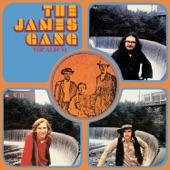 James Gang - Fred