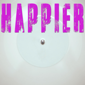 Happier (Originally Performed by Marshmello and Bastille) [Instrumental] - Vox Freaks