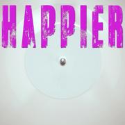 Happier (Originally Performed by Marshmello and Bastille) [Instrumental] - Vox Freaks - Vox Freaks