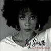 Sy Smith - Catastrophe Grafik
