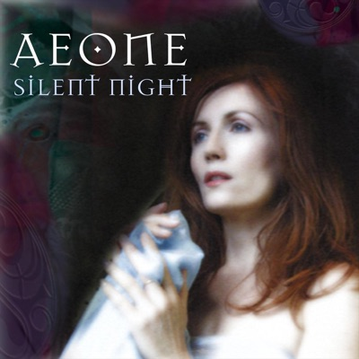 Silent Night - Single - Aeone