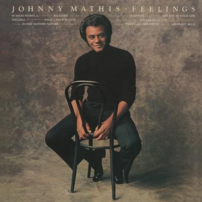 Feelings - Johnny Mathis