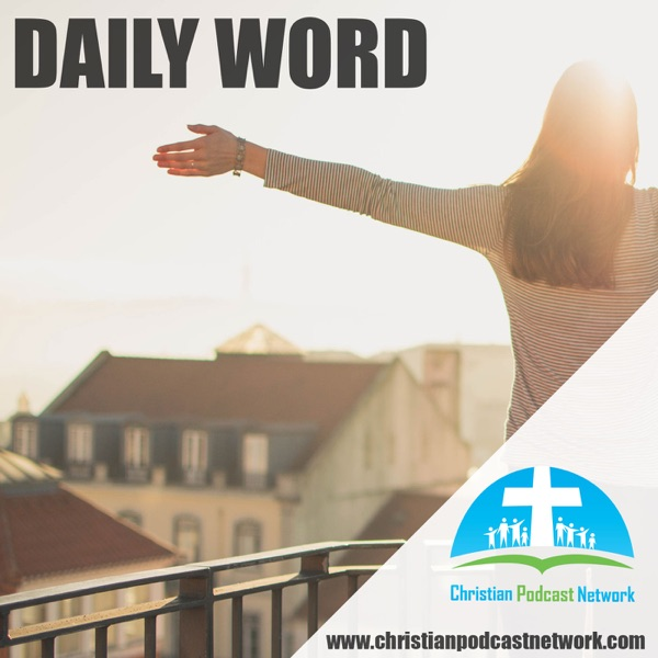 Fresh Life Church – The Life You Get Stuck With – CPN Daily Word by