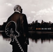 B.B. King - Get These Blues Off Me