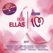 Por Ellas 2017 (Cadena 100)