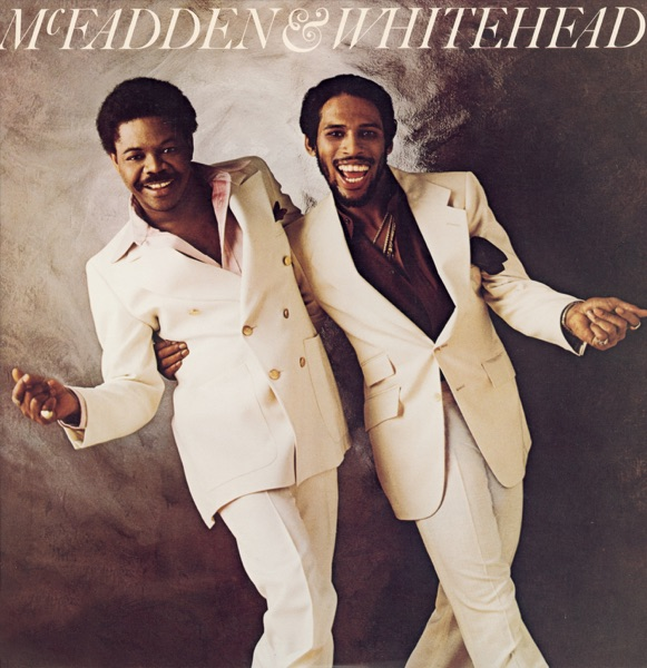 Mcfadden And Whitehead - Ain't No Stoppin' Us Now