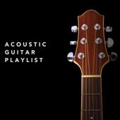 Acoustic Guitar Playlist