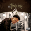 August Alsina - I Luv This S**t (feat. Trey Songz & Chris Brown) [Remix (Bonus Track)]  arte