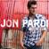 Write You a Song - Jon Pardi