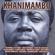Various Artists - Moreira Chonguica Homenageia Lendas de Mocambique, Vol. 1: Khanimambo