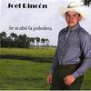 La Conocí en Cravo Norte - Joel Rincón mp3