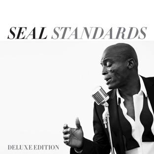 Standards (Deluxe) – Seal