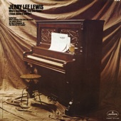 Jerry Lee Lewis - Who's Gonna Play This Old Piano?
