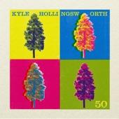 Kyle Hollingsworth - Stuff