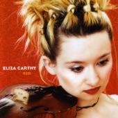 Eliza Carthy - Greenwood Laddie / Mrs. Capron's Reel / Tune