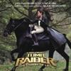 Lara Croft Tomb Raider The Cradle of Life Original Motion Picture Score