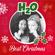 Best Christmas - H2o