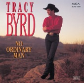 Tracy Byrd - The First Step
