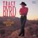 Watermelon Crawl - Tracy Byrd