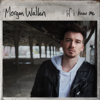 Chasin You - Morgan Wallen mp3