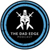 The Dad Edge Podcast (formerly The Good Dad Project Podcast)