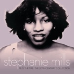 Stephanie Mills - Two Hearts (feat. Teddy Pendergrass)