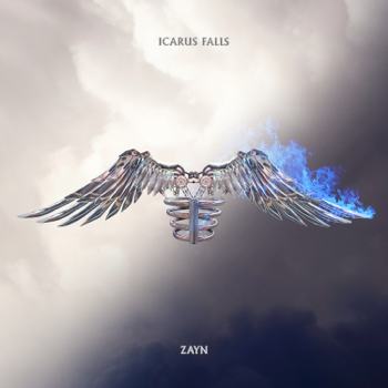 ZAYN Good Years music review