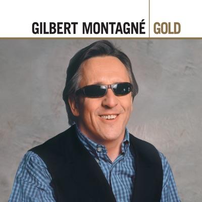 Gilbert Montagné : Gold - Gilbert Montagné