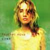 Siren - Heather Nova
