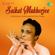 Harmonica Instrumental Film Tunes - EP - Saikat Mukherjee