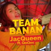 Team Banan