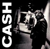 Johnny Cash - I'm Leavin' Now (feat. Merle Haggard)