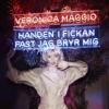 Veronica Maggio - Hela huset (feat. Håkan Hellström) bild