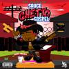 Sauce Walka - Sauce Ghetto Gospel  artwork