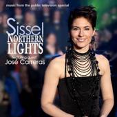Northern Lights (Live)