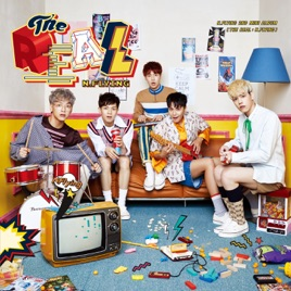 N.Flying - R U Ready?