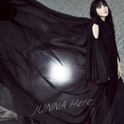 Here - JUNNA - JUNNA
