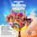 Various Artists - Unleash de Passion Riddim: Crop Over 2018 - EP