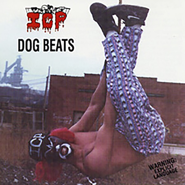 Dog Beats - EP