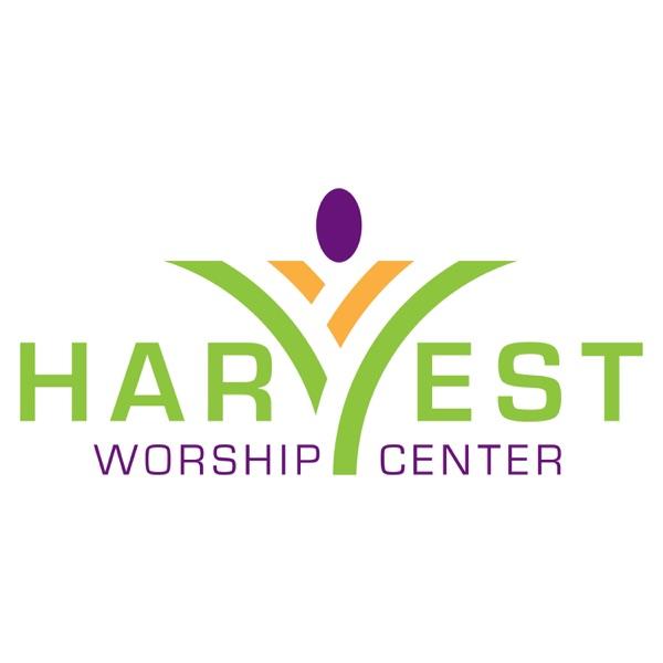 Harvest Worship Center Podcast
